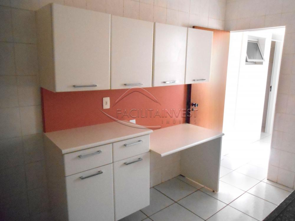 Alugar Apartamentos / Apart. Padrão em Ribeirão Preto apenas R$ 1.600,00 - Foto 18