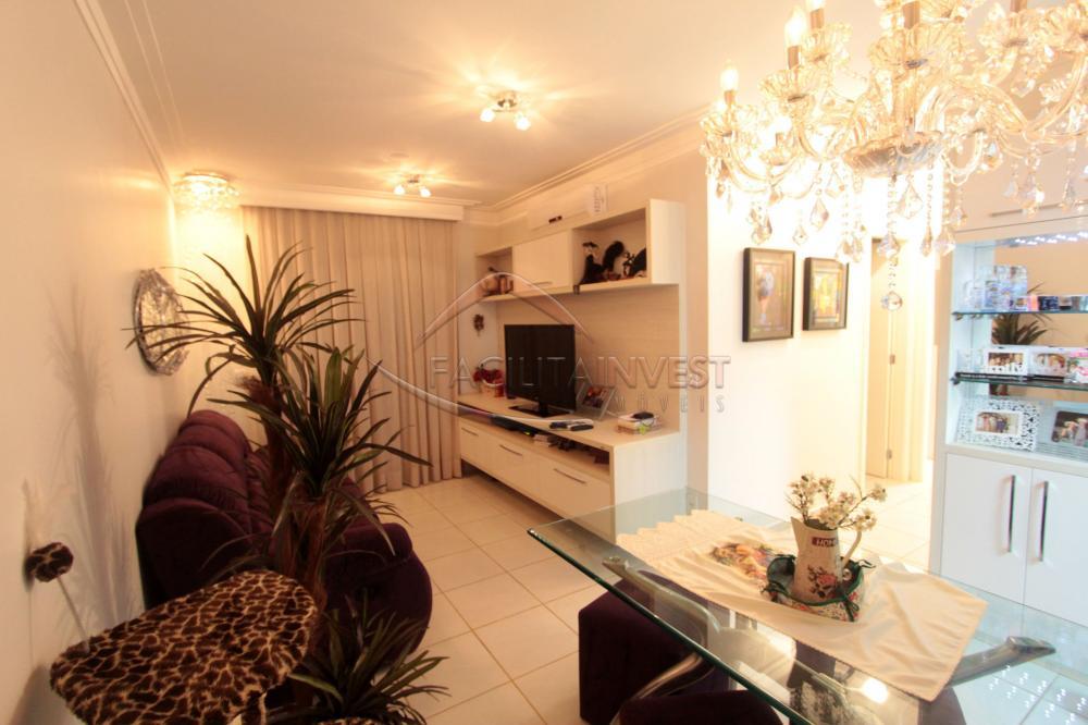 Alugar Apartamentos / Apartamento Mobiliado em Ribeirão Preto apenas R$ 1.800,00 - Foto 1