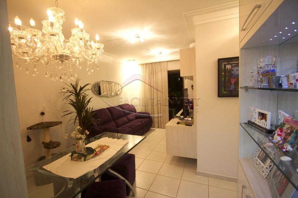 Alugar Apartamentos / Apartamento Mobiliado em Ribeirão Preto apenas R$ 1.800,00 - Foto 2