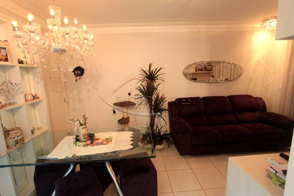 Alugar Apartamentos / Apartamento Mobiliado em Ribeirão Preto apenas R$ 1.800,00 - Foto 3