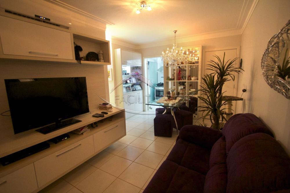 Alugar Apartamentos / Apartamento Mobiliado em Ribeirão Preto apenas R$ 1.800,00 - Foto 4