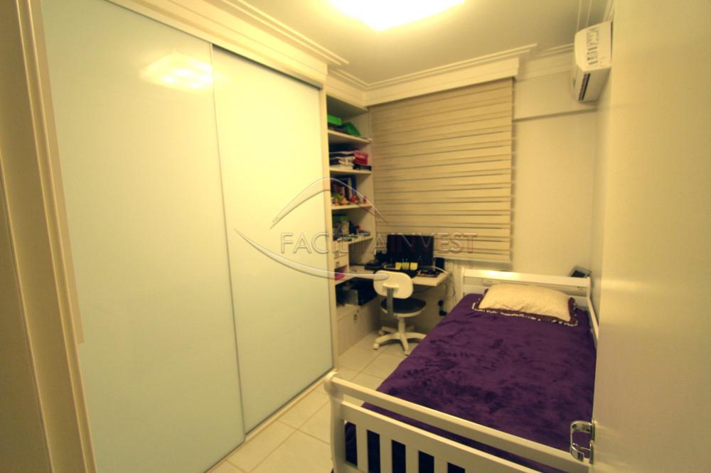 Alugar Apartamentos / Apartamento Mobiliado em Ribeirão Preto apenas R$ 1.800,00 - Foto 6