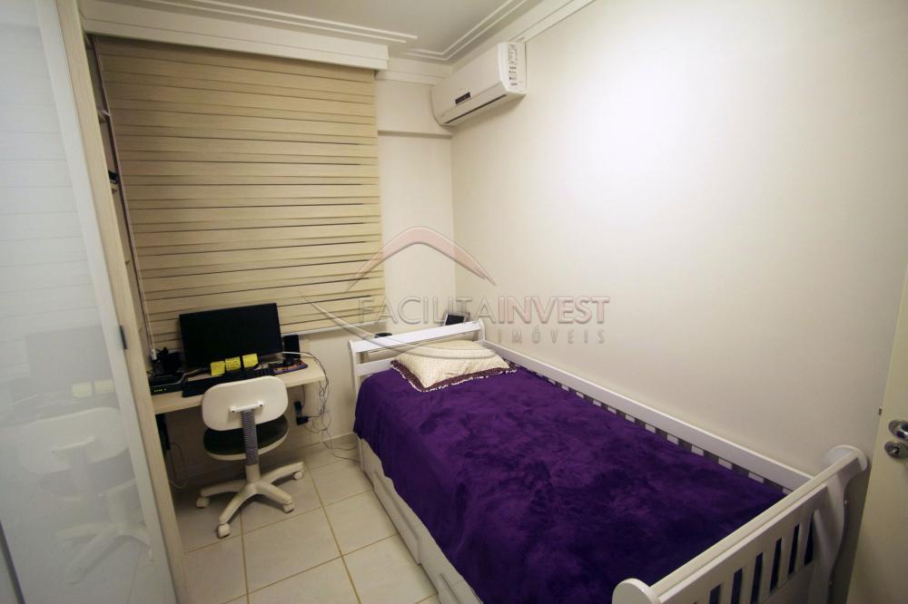 Alugar Apartamentos / Apartamento Mobiliado em Ribeirão Preto apenas R$ 1.800,00 - Foto 7
