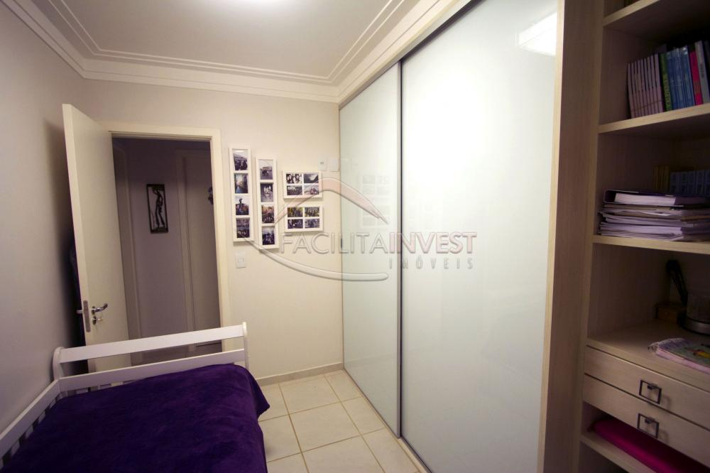 Alugar Apartamentos / Apartamento Mobiliado em Ribeirão Preto apenas R$ 1.800,00 - Foto 8