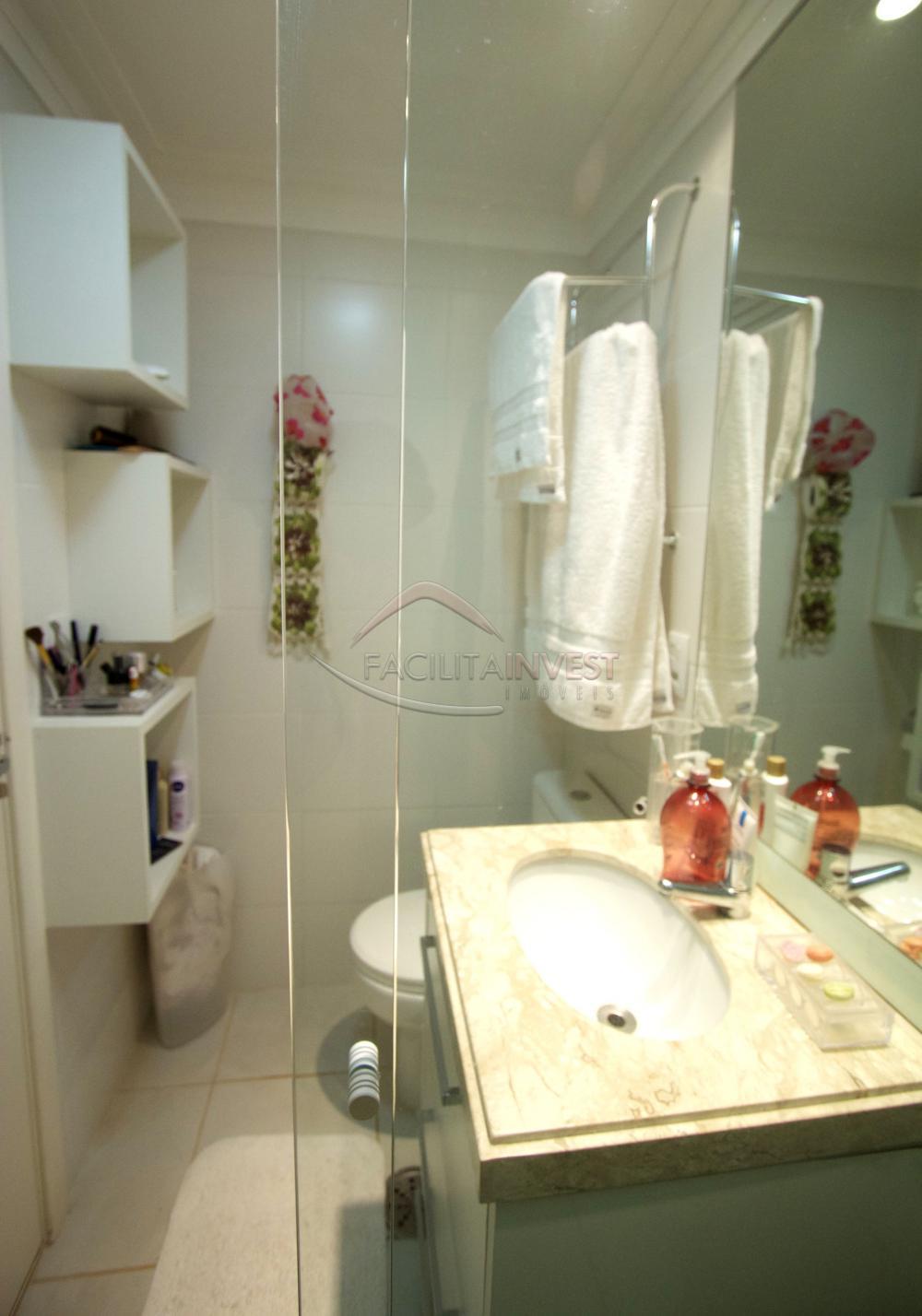 Alugar Apartamentos / Apartamento Mobiliado em Ribeirão Preto apenas R$ 1.800,00 - Foto 10