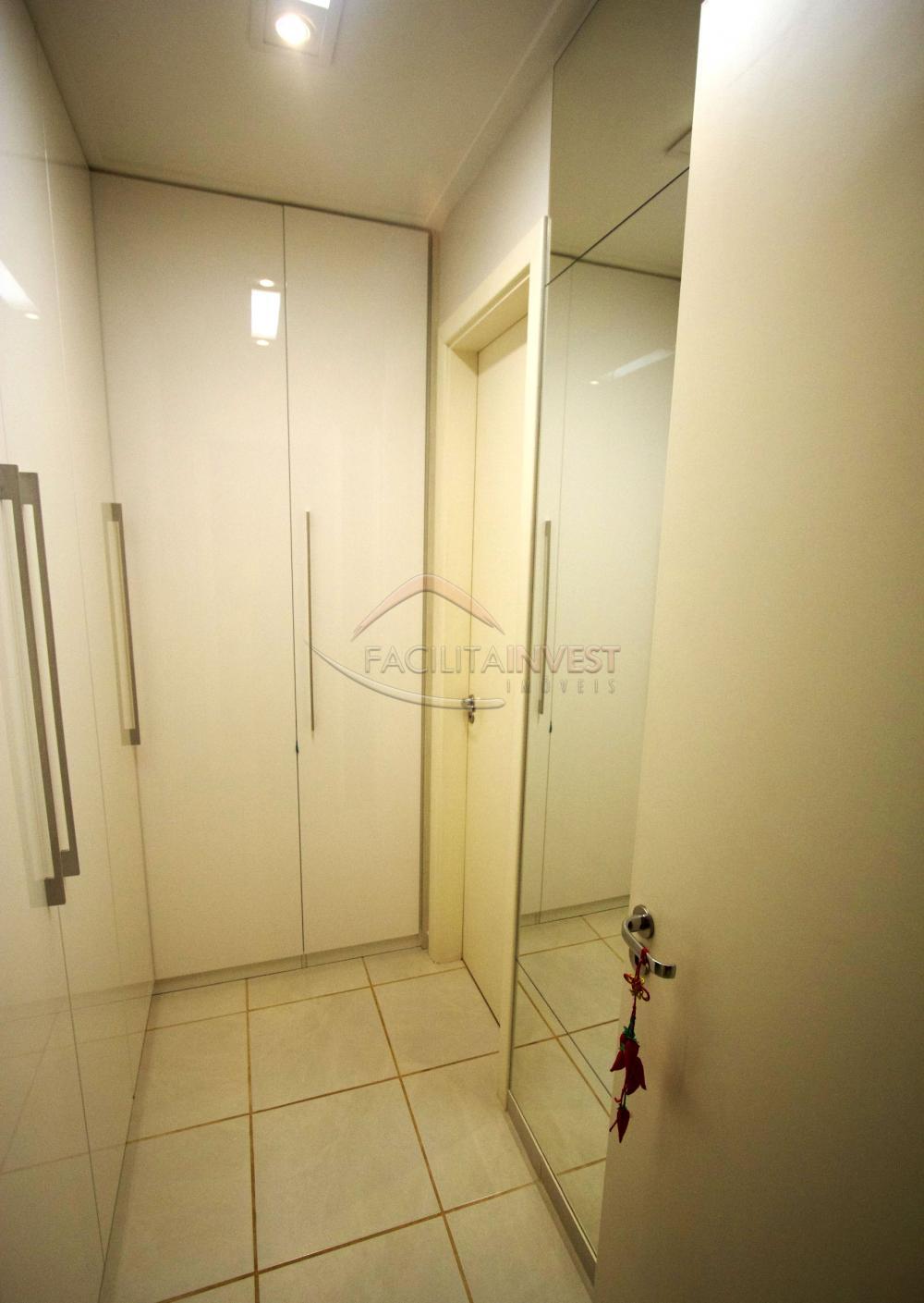 Alugar Apartamentos / Apartamento Mobiliado em Ribeirão Preto apenas R$ 1.800,00 - Foto 12