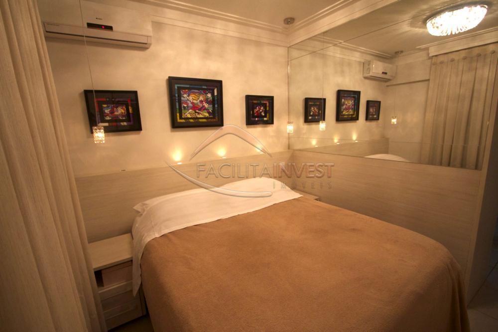 Alugar Apartamentos / Apartamento Mobiliado em Ribeirão Preto apenas R$ 1.800,00 - Foto 13