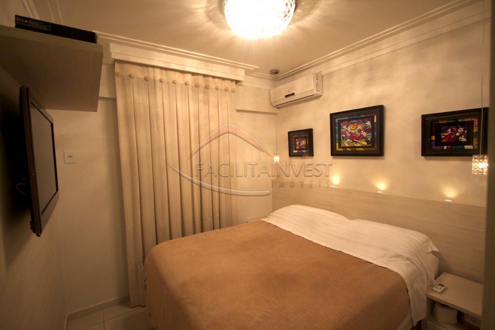 Alugar Apartamentos / Apartamento Mobiliado em Ribeirão Preto apenas R$ 1.800,00 - Foto 14