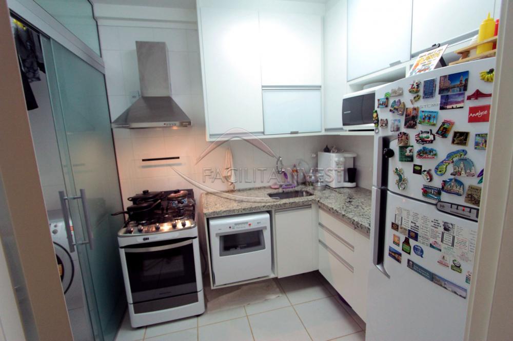 Alugar Apartamentos / Apartamento Mobiliado em Ribeirão Preto apenas R$ 1.800,00 - Foto 15