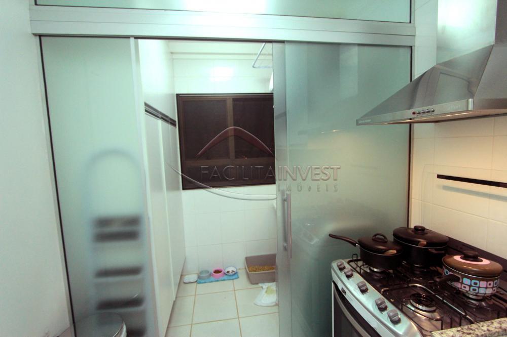 Alugar Apartamentos / Apartamento Mobiliado em Ribeirão Preto apenas R$ 1.800,00 - Foto 16