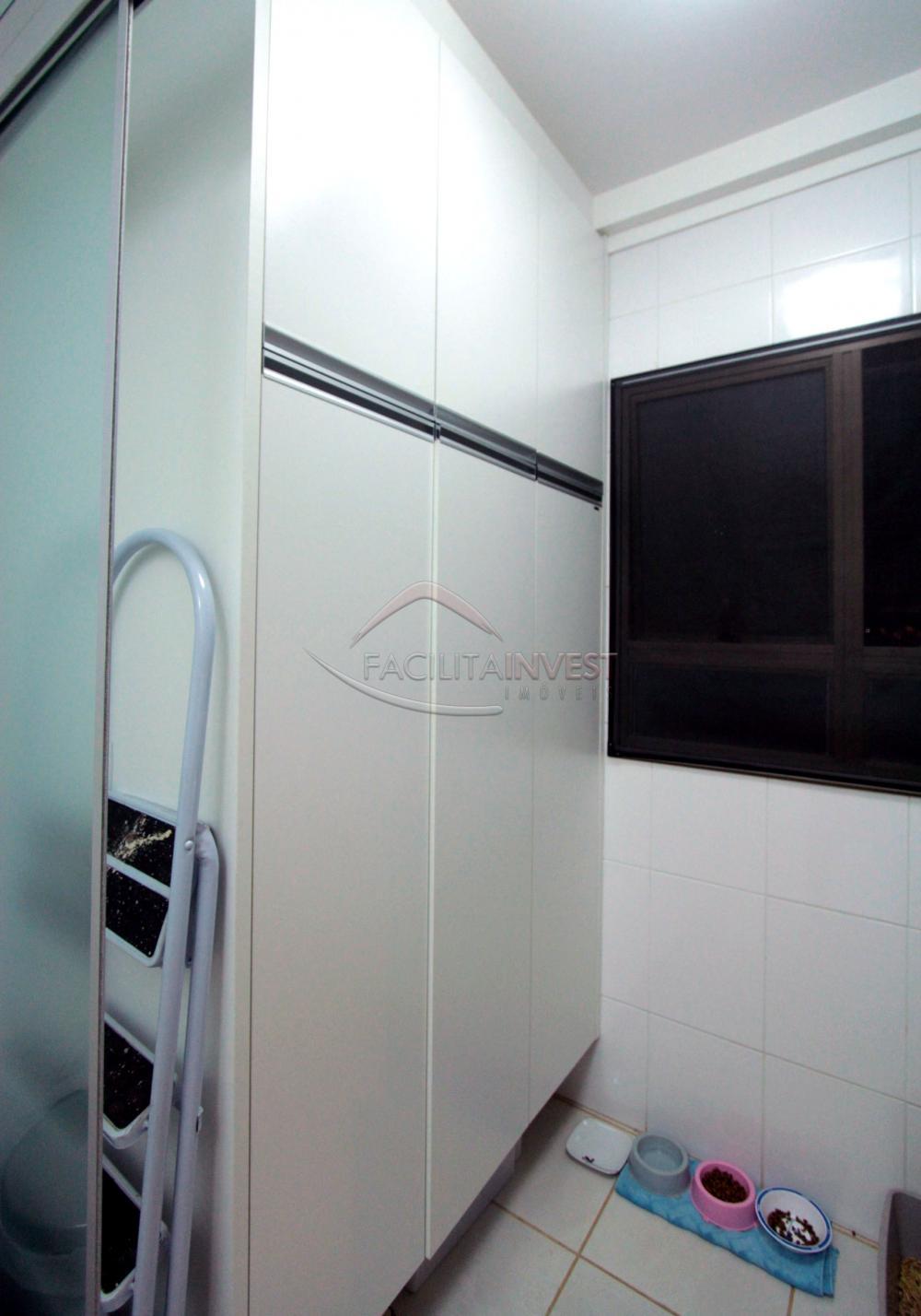 Alugar Apartamentos / Apartamento Mobiliado em Ribeirão Preto apenas R$ 1.800,00 - Foto 17