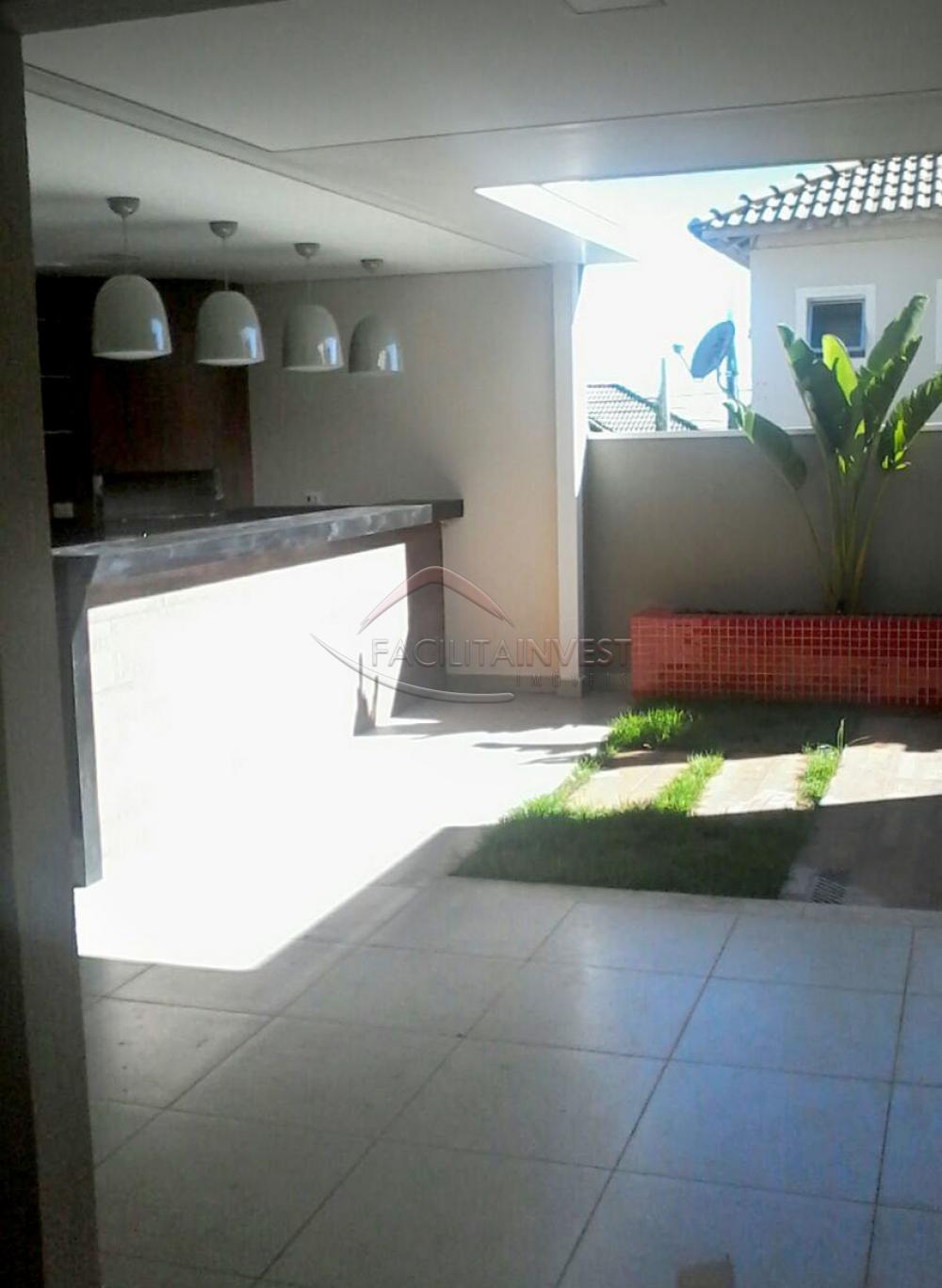Ribeirao Preto Casa Venda R$550.000,00 Condominio R$380,00 3 Dormitorios 1 Suite Area do terreno 160.00m2 Area construida 110.00m2