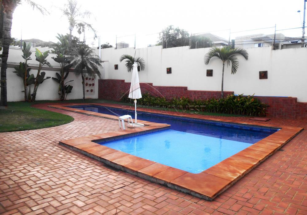 Comprar Casa Condomínio / Casa Condomínio em Ribeirão Preto apenas R$ 1.200.000,00 - Foto 1