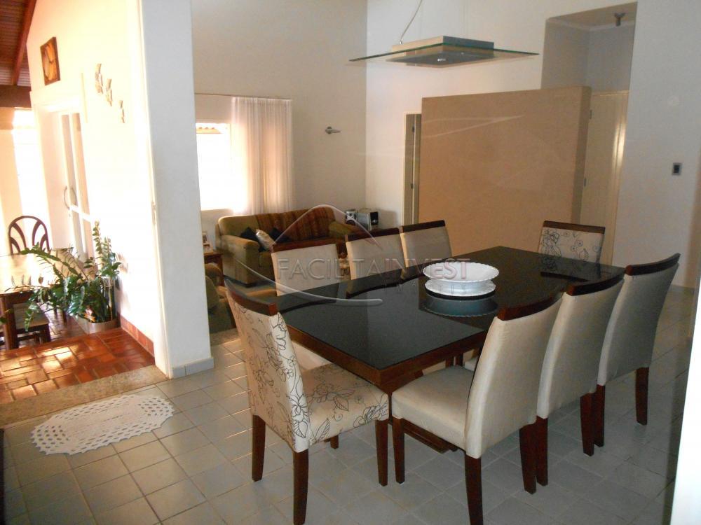 Comprar Casa Condomínio / Casa Condomínio em Ribeirão Preto apenas R$ 1.200.000,00 - Foto 3