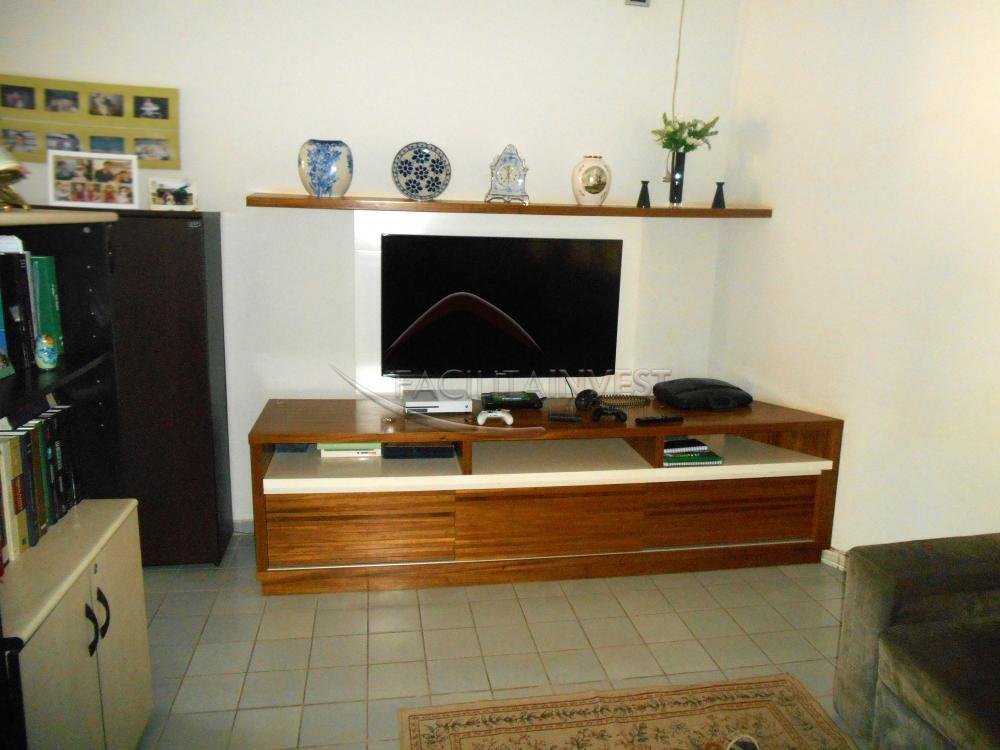 Comprar Casa Condomínio / Casa Condomínio em Ribeirão Preto apenas R$ 1.200.000,00 - Foto 6