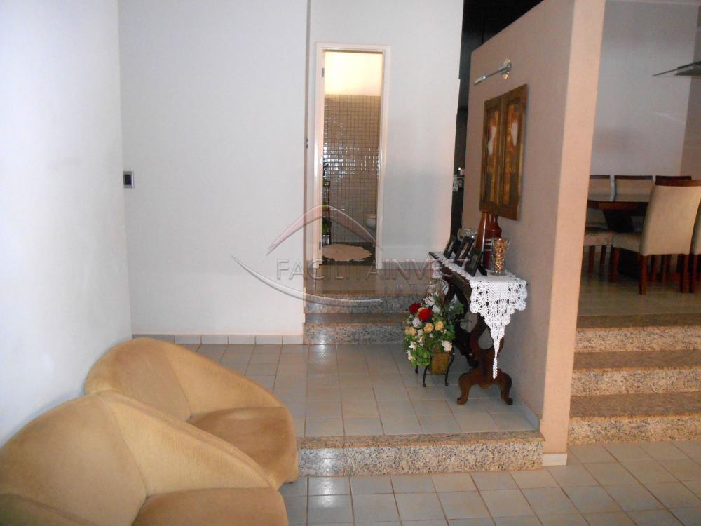 Comprar Casa Condomínio / Casa Condomínio em Ribeirão Preto apenas R$ 1.200.000,00 - Foto 7