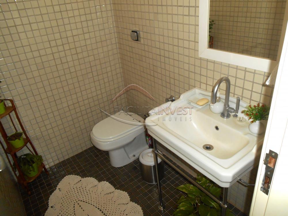 Comprar Casa Condomínio / Casa Condomínio em Ribeirão Preto apenas R$ 1.200.000,00 - Foto 8