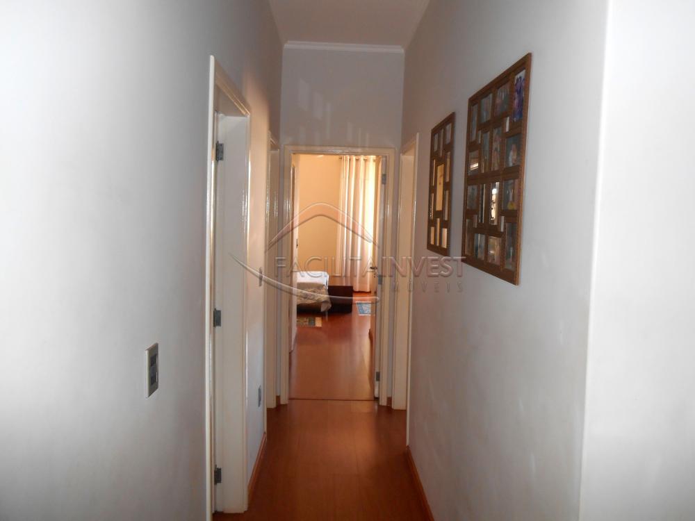Comprar Casa Condomínio / Casa Condomínio em Ribeirão Preto apenas R$ 1.200.000,00 - Foto 9