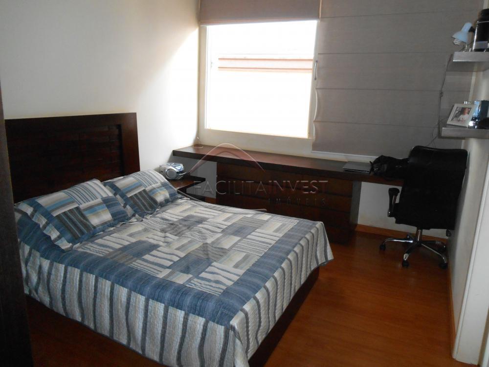 Comprar Casa Condomínio / Casa Condomínio em Ribeirão Preto apenas R$ 1.200.000,00 - Foto 11