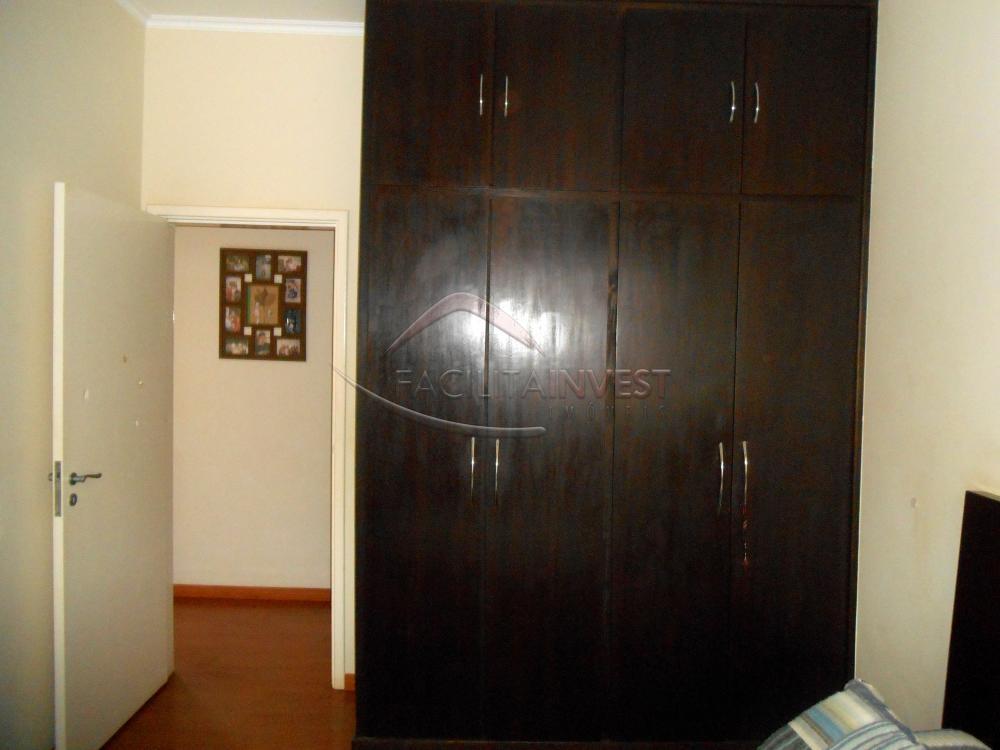 Comprar Casa Condomínio / Casa Condomínio em Ribeirão Preto apenas R$ 1.200.000,00 - Foto 12