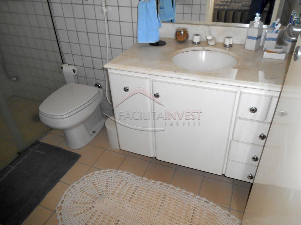 Comprar Casa Condomínio / Casa Condomínio em Ribeirão Preto apenas R$ 1.200.000,00 - Foto 13