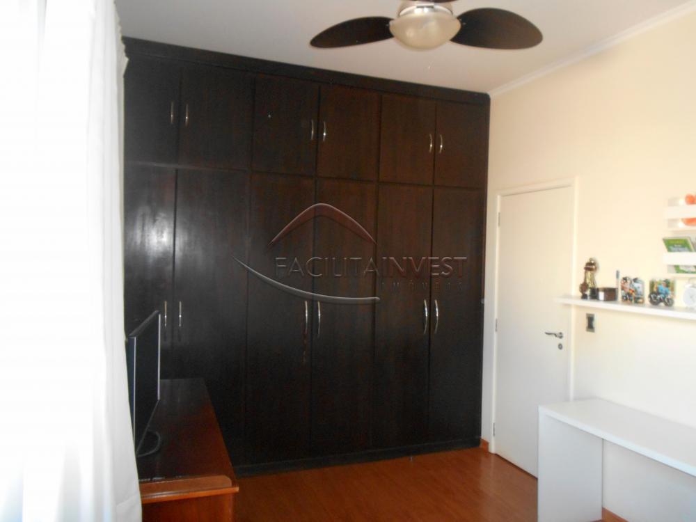 Comprar Casa Condomínio / Casa Condomínio em Ribeirão Preto apenas R$ 1.200.000,00 - Foto 14