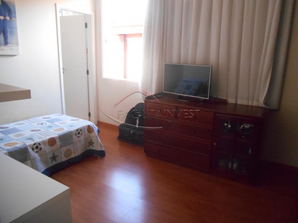 Comprar Casa Condomínio / Casa Condomínio em Ribeirão Preto apenas R$ 1.200.000,00 - Foto 15