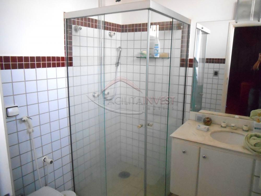 Comprar Casa Condomínio / Casa Condomínio em Ribeirão Preto apenas R$ 1.200.000,00 - Foto 16