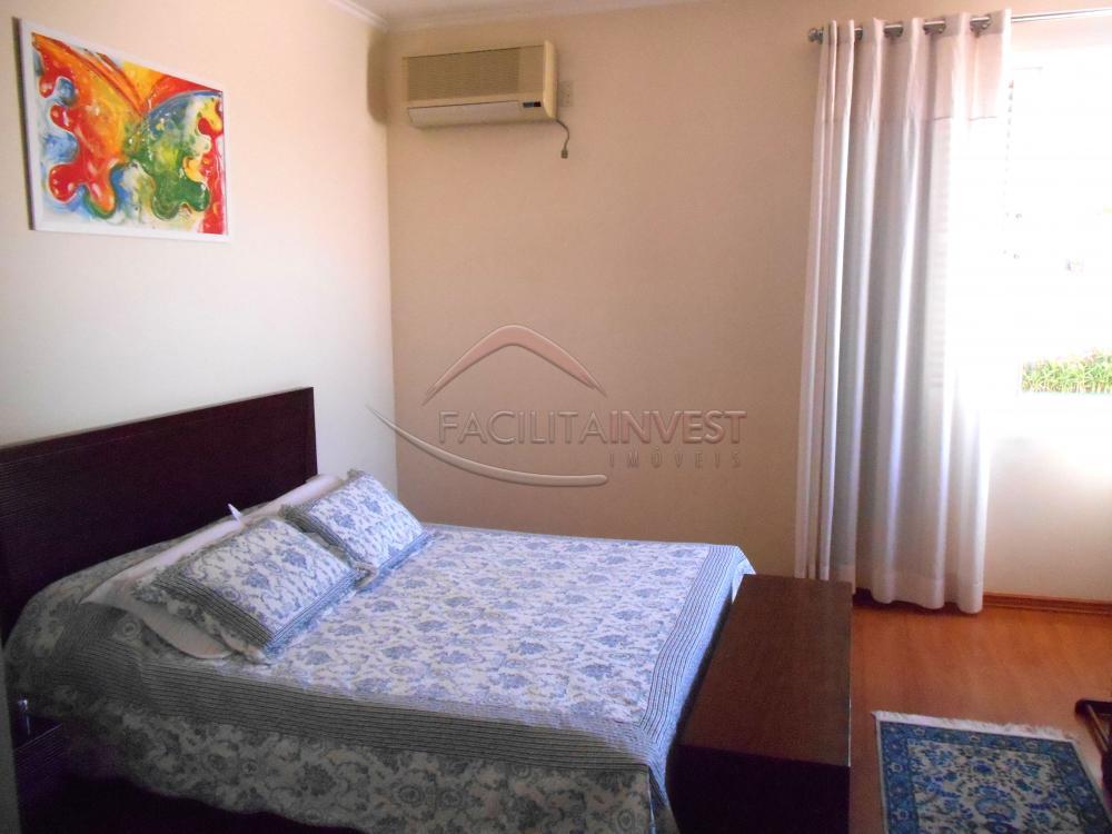 Comprar Casa Condomínio / Casa Condomínio em Ribeirão Preto apenas R$ 1.200.000,00 - Foto 17