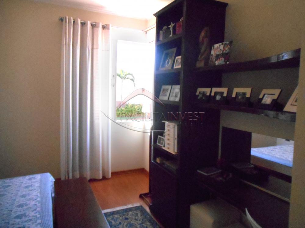 Comprar Casa Condomínio / Casa Condomínio em Ribeirão Preto apenas R$ 1.200.000,00 - Foto 18