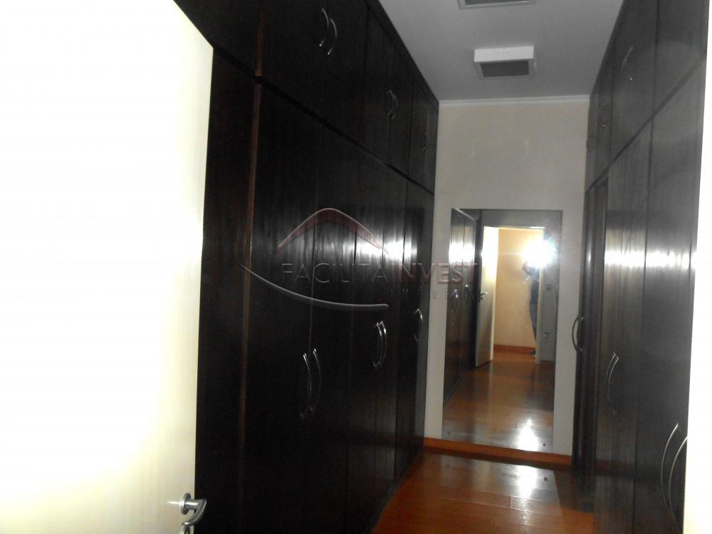 Comprar Casa Condomínio / Casa Condomínio em Ribeirão Preto apenas R$ 1.200.000,00 - Foto 19