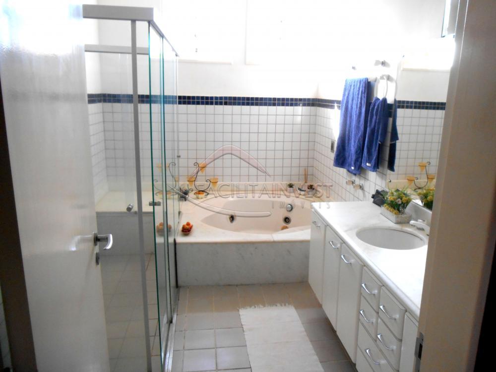 Comprar Casa Condomínio / Casa Condomínio em Ribeirão Preto apenas R$ 1.200.000,00 - Foto 20