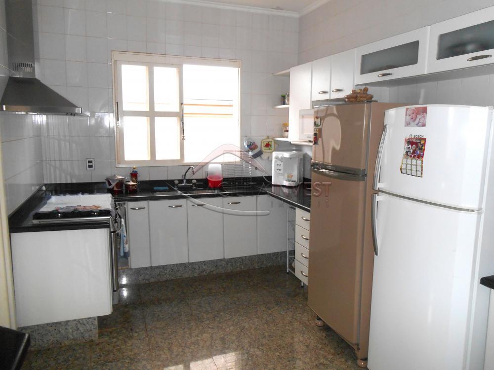 Comprar Casa Condomínio / Casa Condomínio em Ribeirão Preto apenas R$ 1.200.000,00 - Foto 21