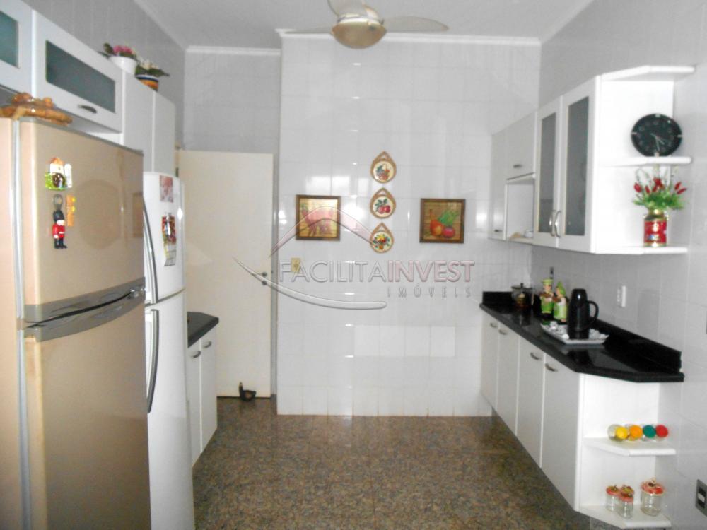 Comprar Casa Condomínio / Casa Condomínio em Ribeirão Preto apenas R$ 1.200.000,00 - Foto 22
