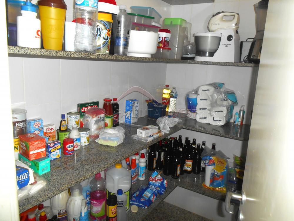 Comprar Casa Condomínio / Casa Condomínio em Ribeirão Preto apenas R$ 1.200.000,00 - Foto 23