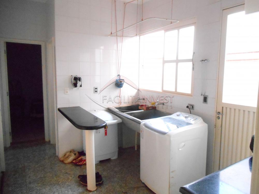Comprar Casa Condomínio / Casa Condomínio em Ribeirão Preto apenas R$ 1.200.000,00 - Foto 24