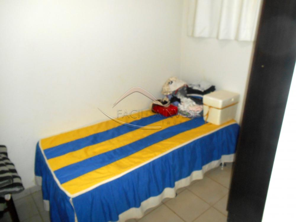 Comprar Casa Condomínio / Casa Condomínio em Ribeirão Preto apenas R$ 1.200.000,00 - Foto 25