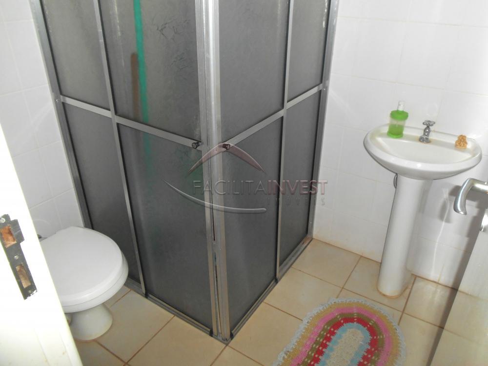 Comprar Casa Condomínio / Casa Condomínio em Ribeirão Preto apenas R$ 1.200.000,00 - Foto 26