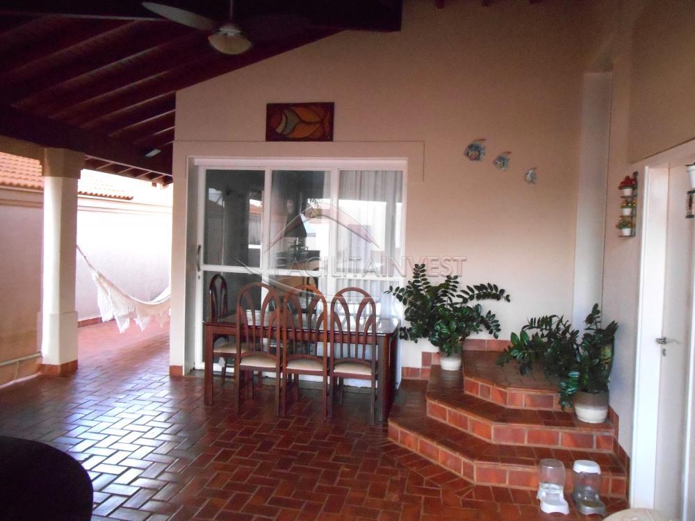 Comprar Casa Condomínio / Casa Condomínio em Ribeirão Preto apenas R$ 1.200.000,00 - Foto 27