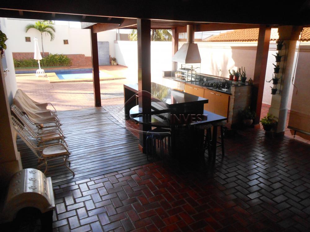 Comprar Casa Condomínio / Casa Condomínio em Ribeirão Preto apenas R$ 1.200.000,00 - Foto 28