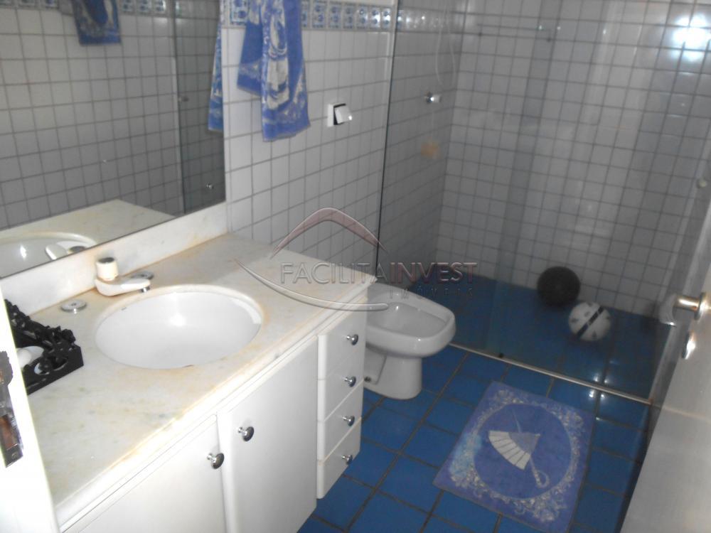 Comprar Casa Condomínio / Casa Condomínio em Ribeirão Preto apenas R$ 1.200.000,00 - Foto 30