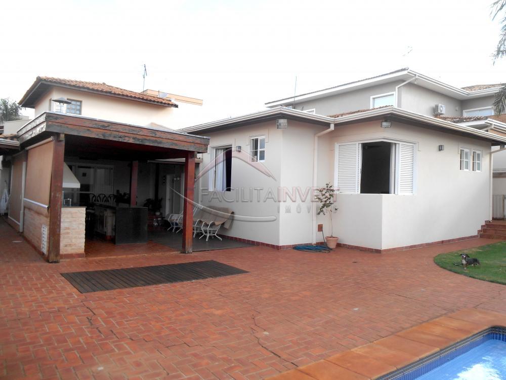 Comprar Casa Condomínio / Casa Condomínio em Ribeirão Preto apenas R$ 1.200.000,00 - Foto 31