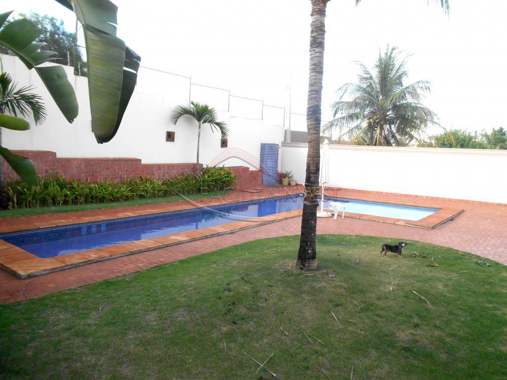 Comprar Casa Condomínio / Casa Condomínio em Ribeirão Preto apenas R$ 1.200.000,00 - Foto 33