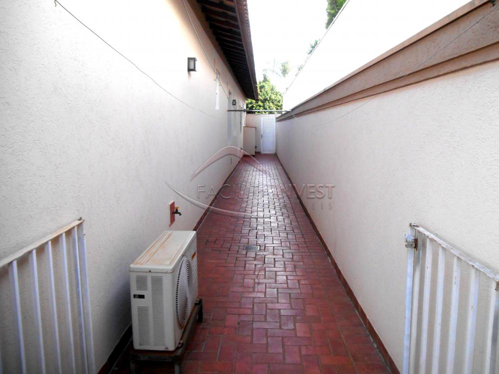 Comprar Casa Condomínio / Casa Condomínio em Ribeirão Preto apenas R$ 1.200.000,00 - Foto 34