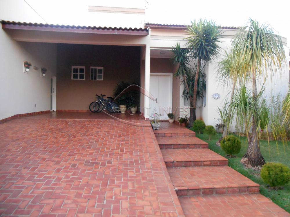 Comprar Casa Condomínio / Casa Condomínio em Ribeirão Preto apenas R$ 1.200.000,00 - Foto 35
