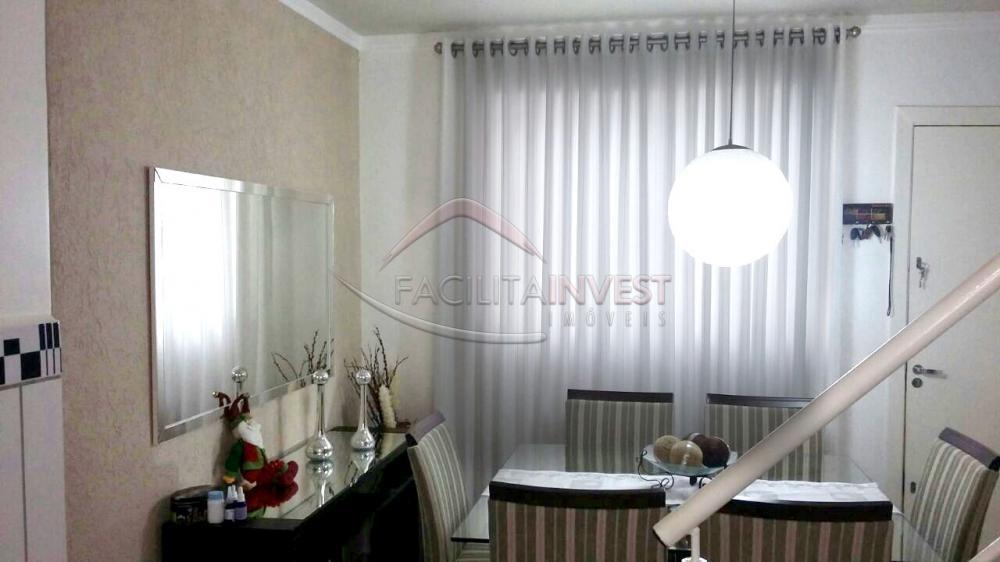 Comprar Apartamentos / Cobertura em Ribeirão Preto apenas R$ 220.000,00 - Foto 1