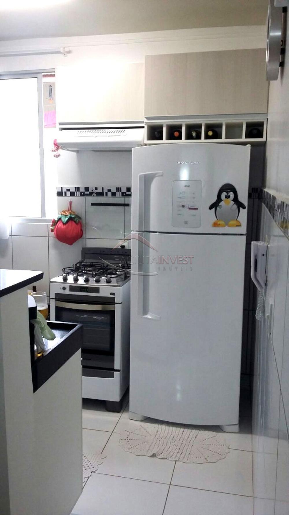 Comprar Apartamentos / Cobertura em Ribeirão Preto apenas R$ 220.000,00 - Foto 3