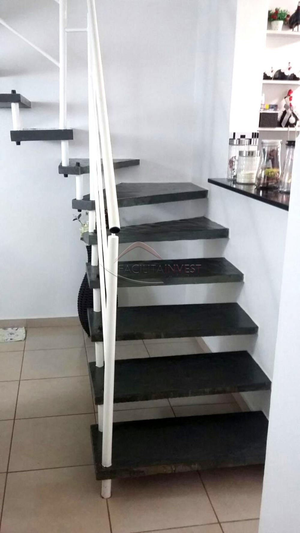 Comprar Apartamentos / Cobertura em Ribeirão Preto apenas R$ 220.000,00 - Foto 9