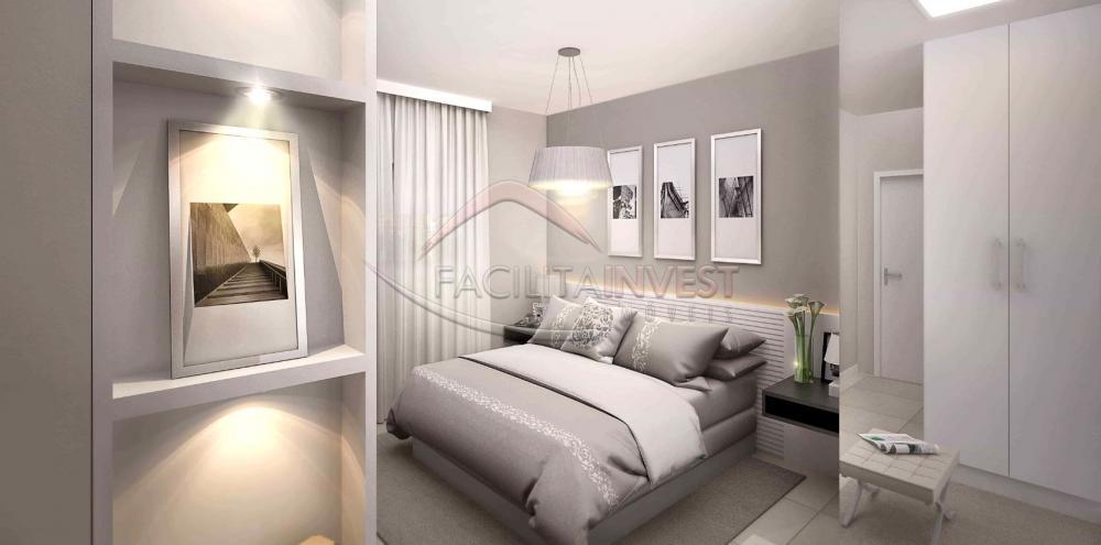 Comprar Lançamentos/ Empreendimentos em Construç / Apartamento padrão - Lançamento em Ribeirão Preto apenas R$ 230.000,00 - Foto 2