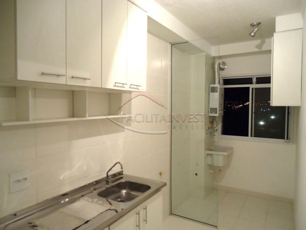 Comprar Apartamentos / Apart. Padrão em Ribeirão Preto apenas R$ 270.000,00 - Foto 1